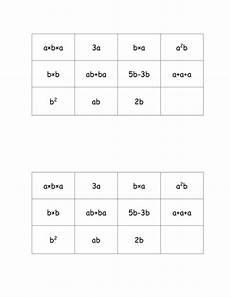 algebra worksheets year 7 tes 8696 maths ks3 year 7 algebra booklet homework by missjojostm teaching resources tes