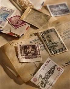 comment décoller des timbres comment r 233 utiliser un timbre poste condexatedenbay