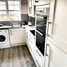 Kitchen Bathroom Project Manager by Fords On Quot Are You Looking To Upgrade Your Kitchen