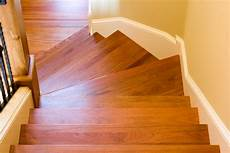 Lack Der Holztreppe Entfernen 187 Diese Methoden Gibt Es