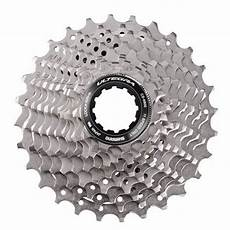 ultegra cassette weight cycle factory shopshimano ultegra cs6800 11spd cassette 11