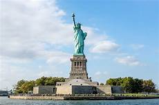 statua della libert 224 new york statua della libert 224