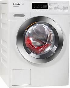 miele 110 wps miele waschmaschine wkf 110 wps a 8 kg 1400 u min