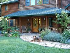 i need help choosing exterior paint colors for my house now stained