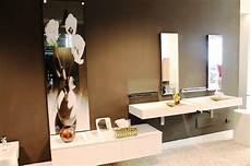 sanitari bagno palermo ceramiche e arredo bagno sanfilippo acqua materia palermo