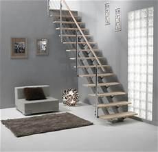 escalier limon central lapeyre les escaliers les escaliers 224 limon central comptoir des