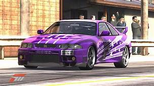 1000  Images About Import And Tuner Cars On Pinterest