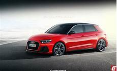 2019 audi a1 coming this year what it ll like and other key details carscoops