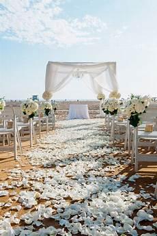 8 amazing chuppahs to inspire your wedding ceremony huffpost