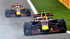 formel 1 rennen bull racing formula one team
