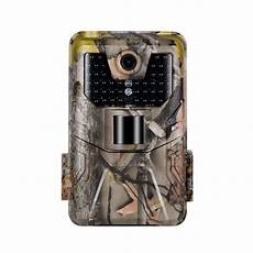 801g 16mp 1080p Waterproof Smtp 940nm by Trail Cameras Hc 900a 20mp 1080p Hd Waterproof 44 940nm