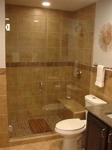 small bathroom ideas with walk in shower bathroom bathroom amazing walk in shower ideas for small bathrooms with intended for brilliant