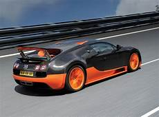 How Much Is Bugatti Veyron Sport by Caparo T1