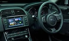 jaguar xe 2020 interior 2020 jaguar xe prestige concept release date price
