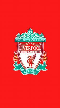 liverpool wallpaper instagram liverpool fc wallpapers free by zedge
