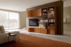 mobile libreria a parete parete attrezzata 601 piloni mobili