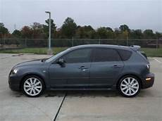 car repair manuals online pdf 2008 mazda mazdaspeed 3 on board diagnostic system purchase used 2008 mazda mazdaspeed3 hatchback low miles one owner 6 speed manual 2 3 turbo in