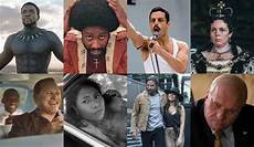 2019 oscars predictions 7 best picture nominees will win one or more goldderby