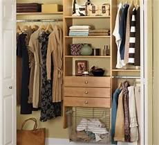 Space Saving Bedroom Closet Closet Organization Ideas by Closet Organization Closet Organization Tips And Space