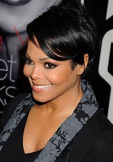 Black Hairstyles For