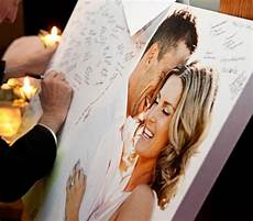 Ideas For Guests To Sign At Weddings 10 must see wedding guest book ideas alternatives the