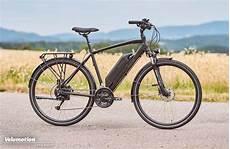 e bike aldi test das aldi s 252 d e bike 2019 g 252 nstig oder billig