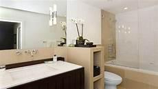best bathroom lighting ideas modern shower best bathroom lighting ideas unique bathroom lighting ideas bathroom ideas
