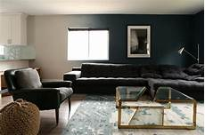Add Drama To Your Home With Moody Colors Hgtv S
