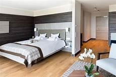 hotel alpenblick höchenschwand bio und wellnesshotel alpenblick h 246 chenschwand