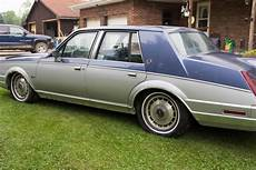 how cars work for dummies 1984 lincoln continental instrument cluster classic 1984 lincoln continental straight 6 diesel for sale detailed description and photos