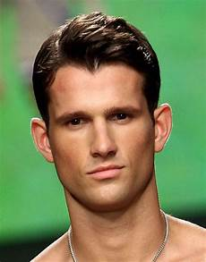 20 best mens short hairstyles 2012 2013 the best mens hairstyles haircuts