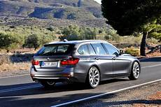 2019 bmw f31 questions on 2013 3 series touring activehybrid 3