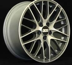 cheap bbs rims 2012 toyota camry 18in gray bbs wheel