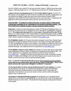 department of labor ca 16 pdf fillable fill online