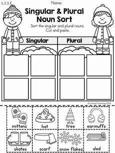 winter literacy worksheets 1st grade most popular teaching resources literacy worksheets