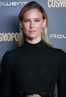 Bar Refaeli Supermodel Bar Refaeli Suspected Of Tax Evasion Faces