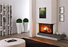 riscaldare casa a basso costo termocamini per riscaldare casa