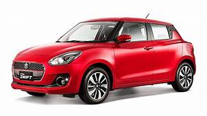 2019 Suzuki Swift Philippines Price Specs & Review