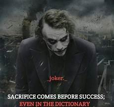 Gambar Joker Hd Untuk Quotes Gambar Joker