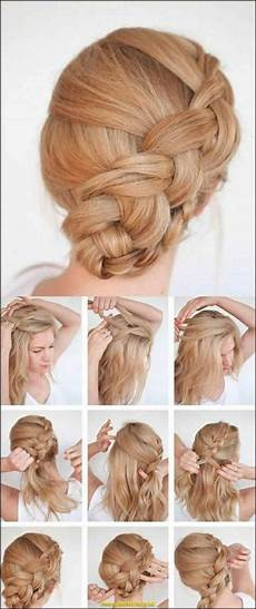 11 unique 31 simple hairstyles for long hair trend easy
