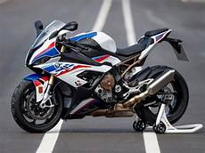 motorcycles 2020 bmw s1000rr ride pressfrom us
