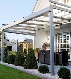 Dach Für Terrasse - terrasse ideen inspiration und praktische tipps living