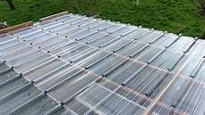 tettoia in plastica diy verandah style greenhouse sunspace draught lobby