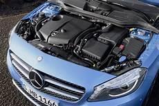 moteur renault mercedes mercedes a class petrol engines