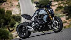 flipboard ducati s new diavel 1260 s is a cruiser with