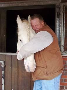Tamme Hanken Pferd - mit buntem programm mix in die saison 2014 2015 stadt ahlen