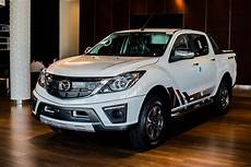 the all new mazda bt 50 eclipse 2020 cabin gets