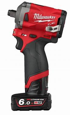 milwaukee m12 fiwf12 622x sub compact 1 2 quot impact wrench