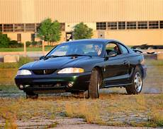 sn95 mustang how did we get from the fox to the sn95 the