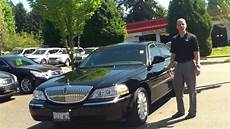 how petrol cars work 2007 lincoln town car engine control 2007 lincoln town car review in 3 minutes you ll be an expert on the lincoln town car youtube